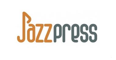 JazzPress internetowa gazeta muzyczna