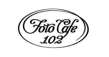 Foto Cafe 102