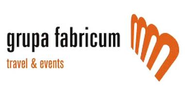 Grupa Fabricum Travel & Events