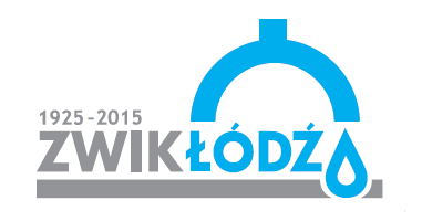 ZWiK Łódź
