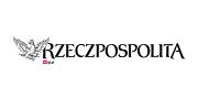 Dziennik Rzeczpospolita