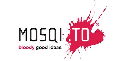 MOSQI.TO - agencja interaktywna