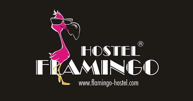 Hostel Flamingo Łódź