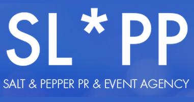 Salt & Pepper PR & Event Agency