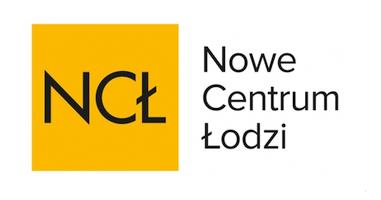 Zarząd Nowego Centrum Łodzi