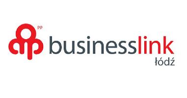 Business Link Łódź