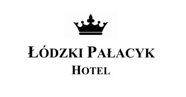 Łódzki Pałacyk