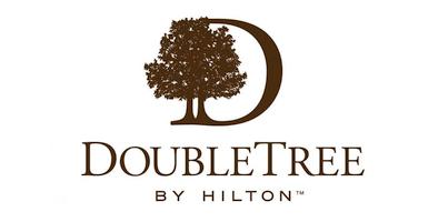 Double Tree by Hilton Łódź