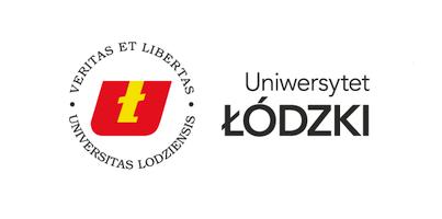 Wydział Zarządzania Uniwersytetu Łódzkiego