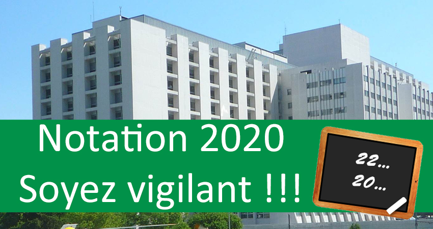 Notation 2020