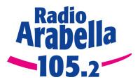 Tipps zur Verbesserung Ihrer Beziehung von Sigrid Sonnenholzer hören Sie auch im Münchner Radiosender Arabella