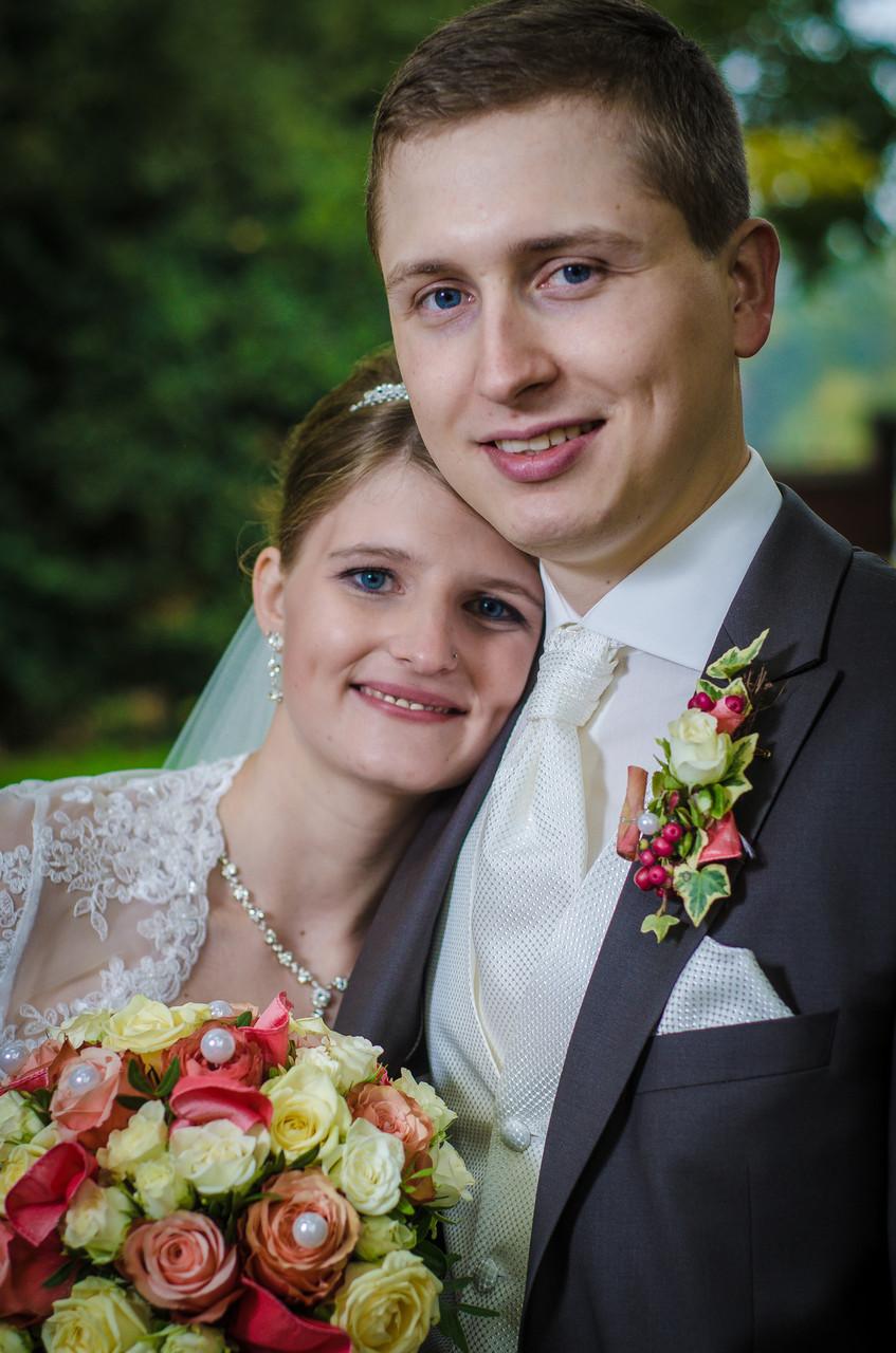 Hochzeitsfotos, Erbhof, Thedinghausen
