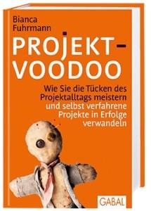 PROJEKT-VOODOO® von Bianca Fuhrmann, © Bianca Fuhrmann