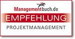 Managementbuch.de empfiehlt das Projekt-Voodoo Buch