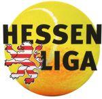 Hessenliga
