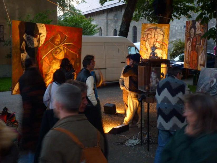 intal/expo 2012 nuit des musées\photo Guillemette OT