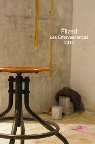 la boite d'immersion - Filzed