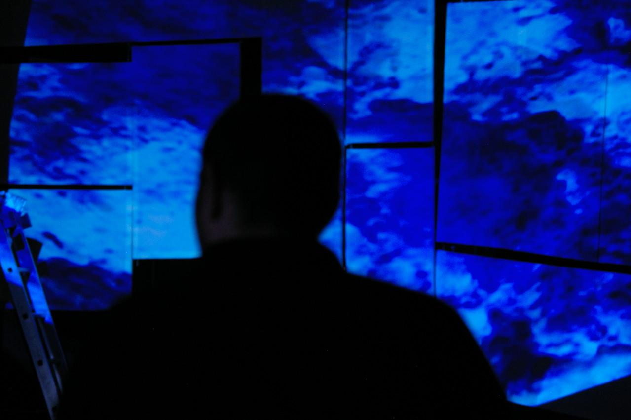 modules d'écran