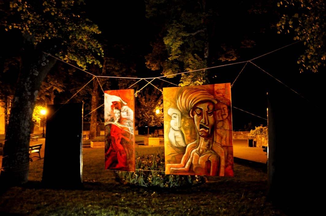 intal/expo 2012 nuit des musées\photo F. Le Bourhis