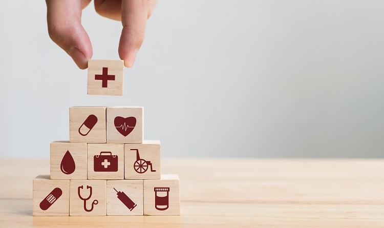自治体病院の統合と機能分化❶ ~静岡県中東遠医療圏の地域医療再生モデル~