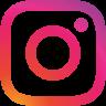 https://www.instagram.com/mithundundkamera/