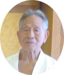千葉県鎌ケ谷市の八光流柔術健心会道場です。