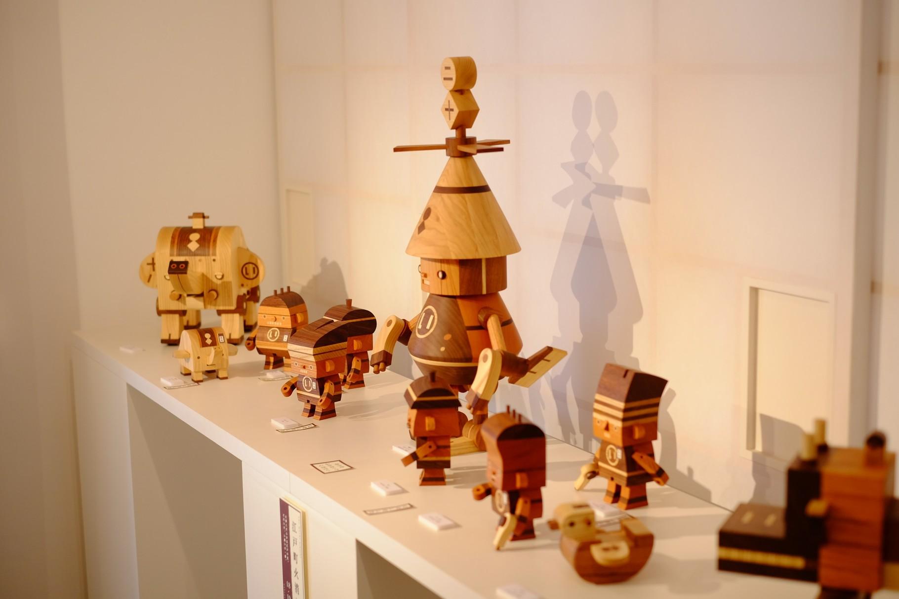 美術館で2017年に展覧会が予定されています。お楽しみに!