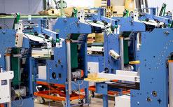事業・製品について 検査装置・省力化|株式会社ノーム