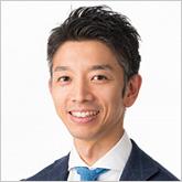 株式会社 山旺コーポレーション 取締役 小松弘明様