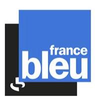 France Bleu Sud Lorraine le 07/03/16