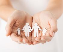 Protéger sa famille