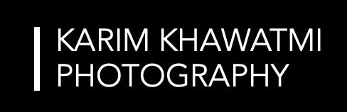 https://www.karimkhawatmi.com