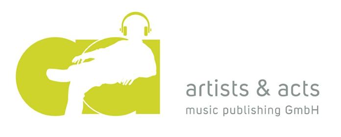 aaa-music.de