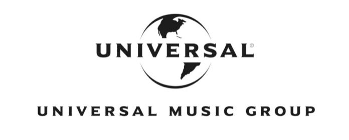universal-music.de