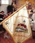 Fahne 1