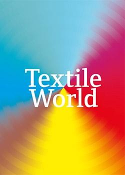 Cotton Classic Textilien