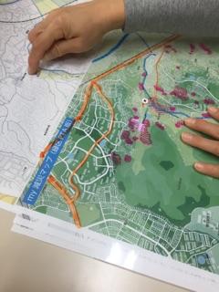 緑区PTA連絡協議会(横浜市)