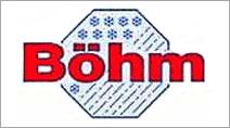 Böhm Anlagenbau
