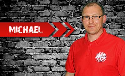 Michael Arlt