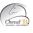 CHEVAL 33 PESSAC 33600 POINT RELAIS