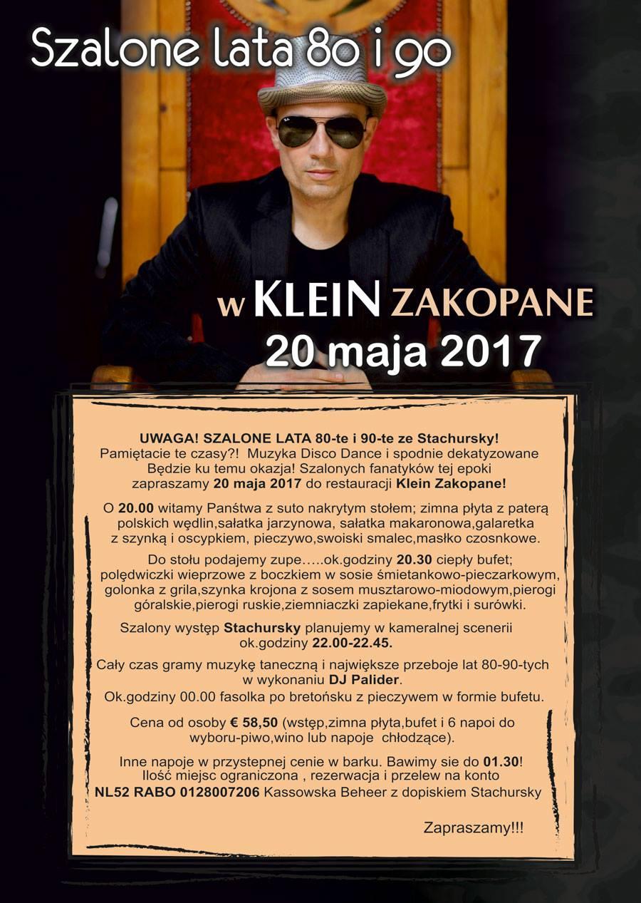 """Polskie Hity Lat 70. Basia Trzetrzelewska – """"Piosenka zakochanie"""" ..."""