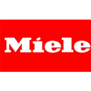 MIELE Service Manuals PDF - HVAC Error Codes & Service Manuals PDF