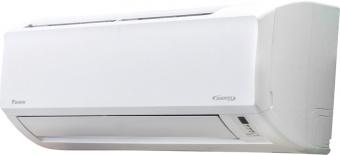 Daikin Air-Conditioner Error Codes - HVAC Error Codes