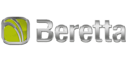 BERETTA Gas Boiler Error Codes - HVAC Error Codes & Service