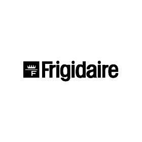 FRIGIDAIRE Manual PDF - HVAC Error Codes & Service Manuals PDF
