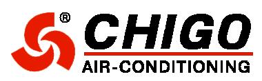 Chigo Air Conditioner Error Codes Error Codes Amp Service