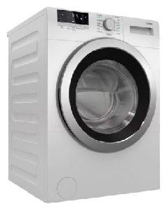 Error Codes For Washing Machines Beko Error Codes