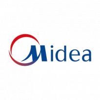 Midea Air Conditioner Error Codes - HVAC Error Codes