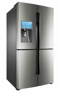 Samsung Refrigerator Error Codes - HVAC Error Codes & Service
