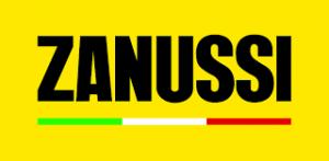 ZANUSSI Service Manuals PDF - HVAC Error Codes & Service Manuals PDF